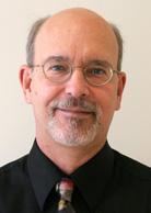 Dr. Jerome Zack