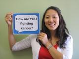C4TC_how are you fighting cancer?