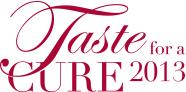 TFAC 2013_logo